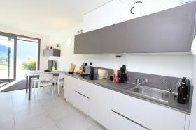 Image No.11-Appartement de 2 chambres à vendre à Tremezzina