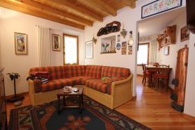 Image No.2-Maison de 3 chambres à vendre à Sala Comacina