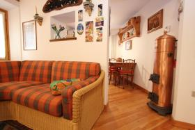 Image No.3-Maison de 3 chambres à vendre à Sala Comacina