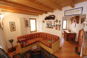 Sala Comacina, House