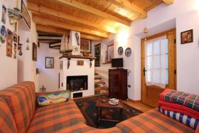 Image No.4-Maison de 3 chambres à vendre à Sala Comacina