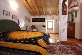 Image No.5-Maison de 3 chambres à vendre à Sala Comacina