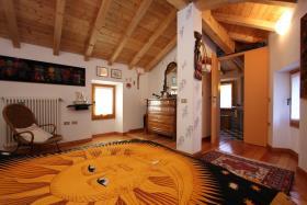 Image No.6-Maison de 3 chambres à vendre à Sala Comacina