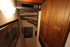 Image No.7-Maison de 3 chambres à vendre à Sala Comacina