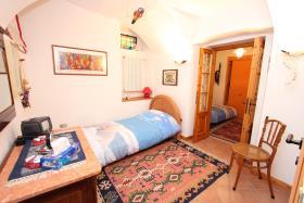 Image No.8-Maison de 3 chambres à vendre à Sala Comacina