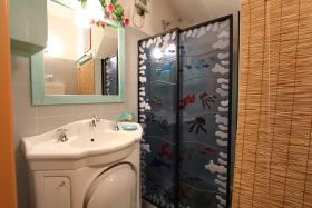 Image No.9-Maison de 3 chambres à vendre à Sala Comacina