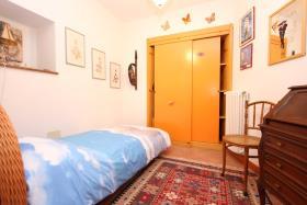 Image No.10-Maison de 3 chambres à vendre à Sala Comacina