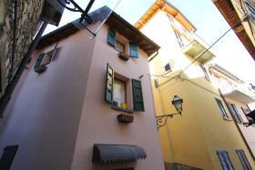Image No.11-Maison de 3 chambres à vendre à Sala Comacina