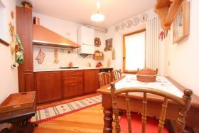 Image No.13-Maison de 3 chambres à vendre à Sala Comacina