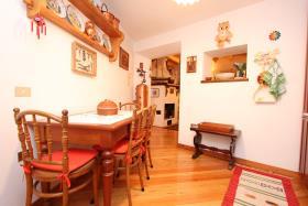 Image No.14-Maison de 3 chambres à vendre à Sala Comacina