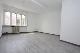 Menaggio, Apartment