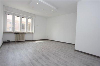appartamento-vendita-menaggio