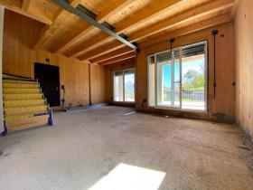 Image No.7-Villa de 3 chambres à vendre à Dongo