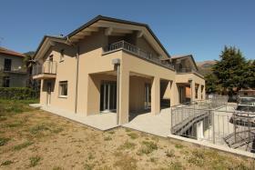 Image No.0-Villa de 3 chambres à vendre à Dongo