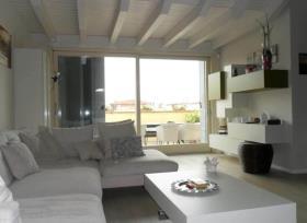 Image No.8-Villa de 3 chambres à vendre à Dongo