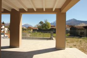 Image No.3-Villa de 3 chambres à vendre à Dongo