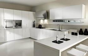 Image No.9-Villa de 3 chambres à vendre à Dongo