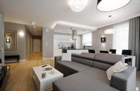 Image No.10-Villa de 3 chambres à vendre à Dongo