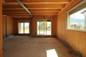 Image No.6-Villa de 3 chambres à vendre à Dongo