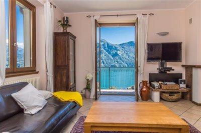 4-agenzia-immobiliare-lago-di-como