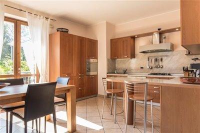 7-villa-in-vendita