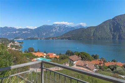 15-casa-con-piscina-lago-di-como