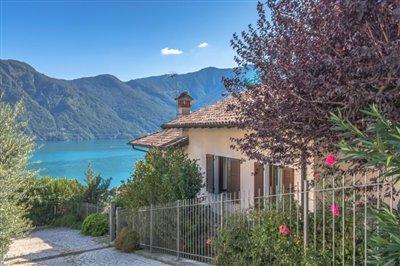 soluzioni-immobiliari-lago-di-como
