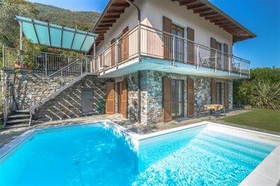 mezzegra-villa-con-vista-lago