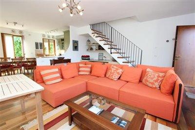 menaggio-casa-in-vendita