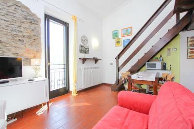 appartamenti-lago-di-como