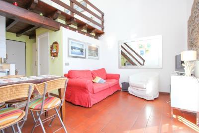appartamento-in-vendita-gravedona