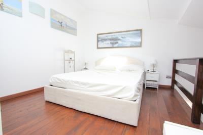 gravedona-appartamenti