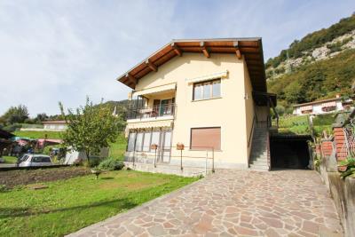 1-villa-in-vendita-tremezzina