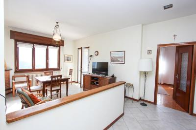 6-tremezzina-villa-with-lake-view