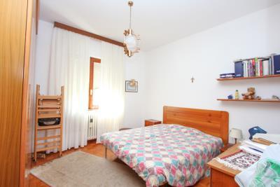 10-villa-in-vendita-lenno