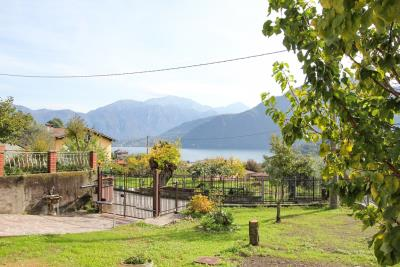 11-lenno-villa-in-vendita