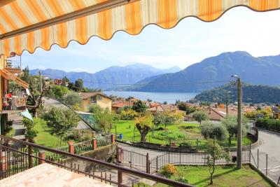 12-villa-con-vista-lago-tremezzina