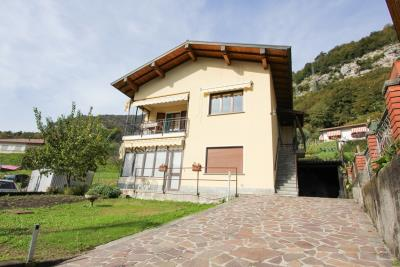 13-lenno-property-for-sale