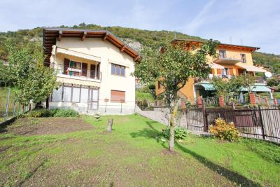 14-house-for-sale-lenno