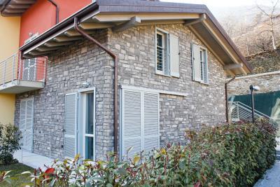 3-appartamenti-in-vendita-pianello-del-lario-2