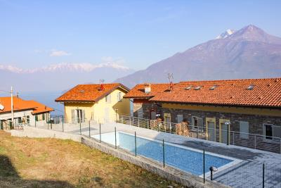 17-residence-con-piscina-menaggio-2