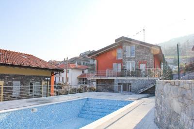 18-residence-con-piscina-2