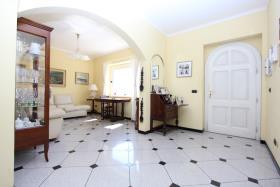 Image No.3-Villa de 4 chambres à vendre à Tremezzina