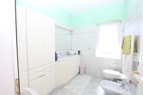 Image No.13-Villa de 4 chambres à vendre à Tremezzina