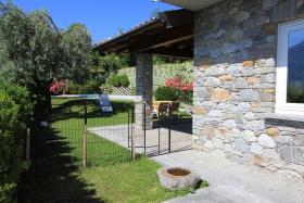 Image No.22-Villa de 4 chambres à vendre à Tremezzina