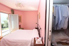 Image No.9-Villa de 4 chambres à vendre à Tremezzina