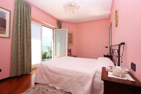 Image No.10-Villa de 4 chambres à vendre à Tremezzina
