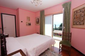 Image No.11-Villa de 4 chambres à vendre à Tremezzina