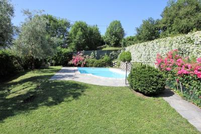 lake-como-villa-for-sale