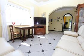 Image No.6-Villa de 4 chambres à vendre à Tremezzina